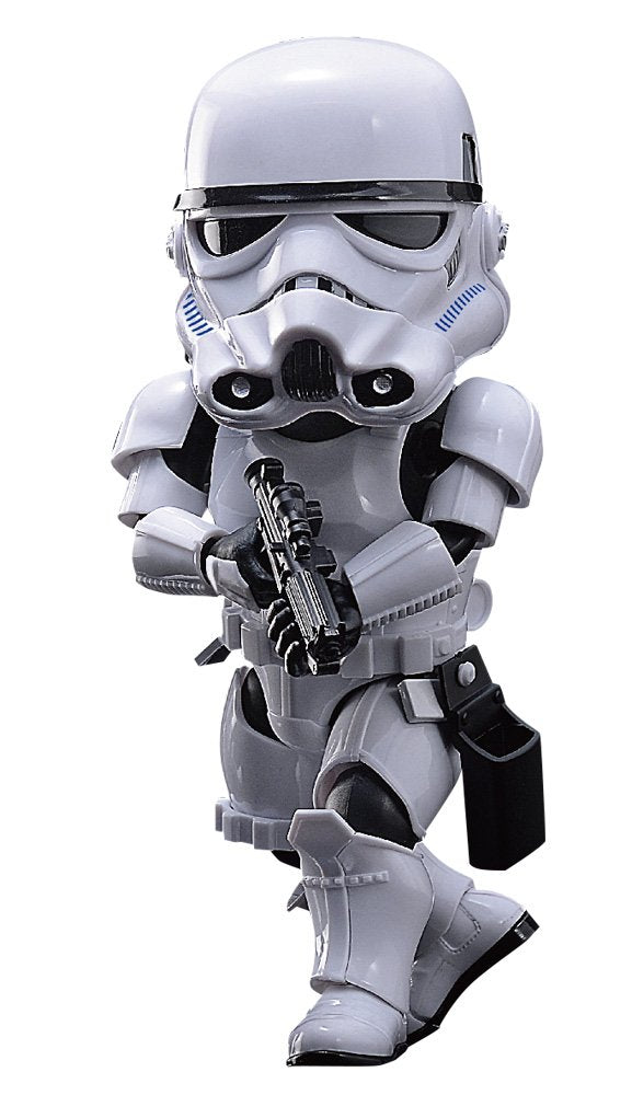 Egg Attack Star Wars Stormtrooper EAA-005