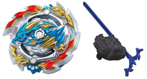 Beyblade Burst B-133 Ace Dragon