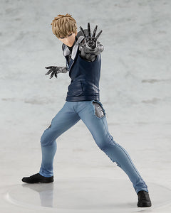 One Punch Man: Pop Up Parade Genos