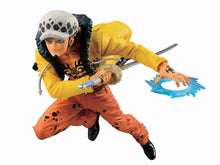 Load image into Gallery viewer, One Piece: Ichibansho Great Banquet Trafalgar Law - Stampede