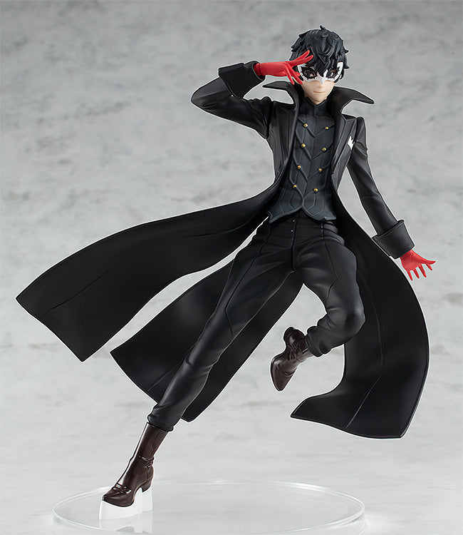 Persona 5: Pop up Parade Joker