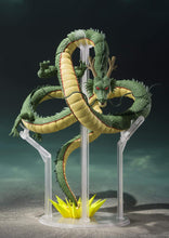 Load image into Gallery viewer, SH Figuarts Dragon Ball Shenron