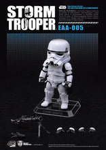 Load image into Gallery viewer, Egg Attack Star Wars Stormtrooper EAA-005