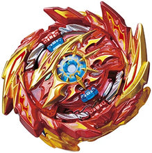 Load image into Gallery viewer, Beyblade Burst B-159 Super Hyperion.Xc 1A (Super King)