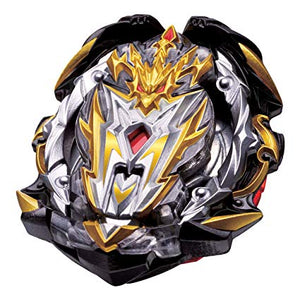 Beyblade Burst B-153 GT GaTinko Customize set