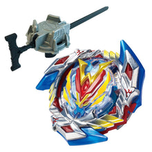 Load image into Gallery viewer, Beyblade Burst B-104 Winning Valkyrie