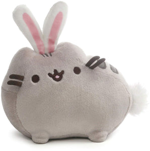 Pusheen: Easter Bunny 4