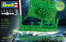 Load image into Gallery viewer, 1/50 Viking Ghost Ship