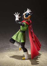 Load image into Gallery viewer, SH Figuarts Dragon Ball Great Saiyanman