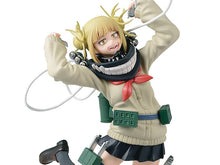 Load image into Gallery viewer, My Hero Academia: : Colosseum Toga Himiko
