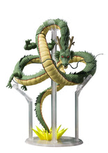 Load image into Gallery viewer, DBZ S.H.Figuarts Shenron