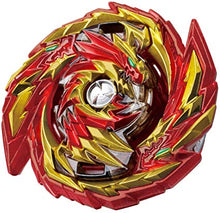 Load image into Gallery viewer, Beyblade Burst B-155 Master Diabolos