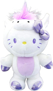 Hello Kitty Unicorn 9.5