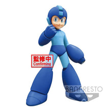 Load image into Gallery viewer, Mega Man: Grandista Mega Man