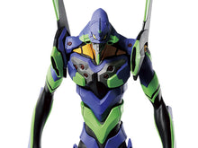 Load image into Gallery viewer, Evangelion: Ichibansho EVA Unit-01