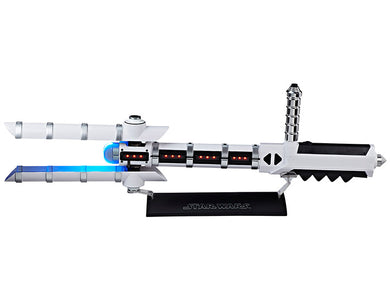 Star Wars Force FX Riot Control Baton