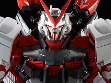 Load image into Gallery viewer, PG 1/60 Gundam Astray Red Frame Kai
