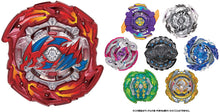 Load image into Gallery viewer, Beyblade Burst B-146 Random Booster Vol. 16