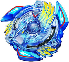 Load image into Gallery viewer, Beyblade Burst B-34 Victory Valkyrie