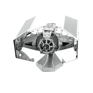 Star Wars Darth Vader's Tie Advance X1 Starfighter MMS253