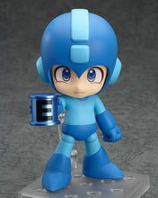 Load image into Gallery viewer, Mega Man Nendoroid 556 Mega Man