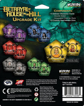 Load image into Gallery viewer, Betrayal at House on the Hill Upgrade Kit