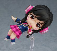 Load image into Gallery viewer, Overwatch Nendoroid 1141 D.Va Academy Skin
