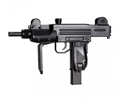 CO2 Uzi Mini Submachine Gun