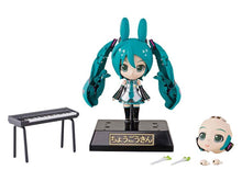 Load image into Gallery viewer, Vocaloid Chogokin Miku x Rody
