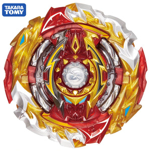 Beyblade Burst B-172 World Spriggan (Super King)