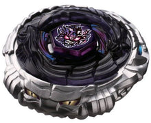Load image into Gallery viewer, Beyblade Metal Fusion BB122 Diablo Nemesis X:D