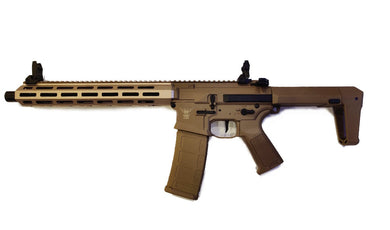 AEG Honey Badger PDW M-Lok (Desert Tan) M904C-DE
