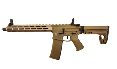 AEG Honey Badger Carbine M-lok