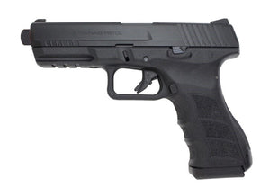Green Gas ATP-LE Pistol (101-00241)
