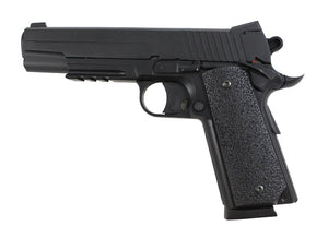 CO2 M1911 Government