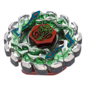 Beyblade Metal Fusion Poison Serpent SW145SD