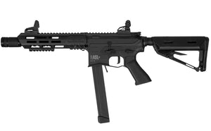 AEG ASL+ Series CDN Kilo45 Black
