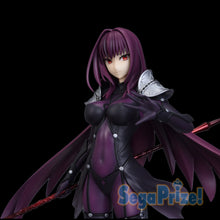 Load image into Gallery viewer, Fate / Estella Link SPM Scathach