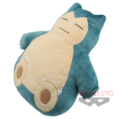 Pokemon: Plush 14