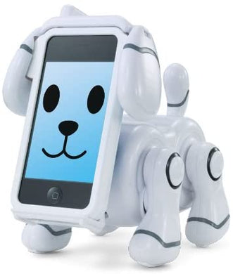 Tech Pet Virtual Pet