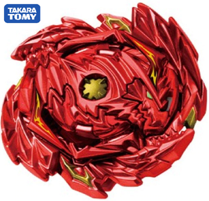 Beyblade Burst B-00 Venom Diabolos (alternate color)
