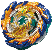 Load image into Gallery viewer, Beyblade Burst b-167 Mirage Fafnir (Super King)