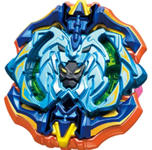 Load image into Gallery viewer, Beyblade Burst B-00 Archer Hercules