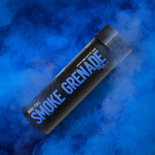 Load image into Gallery viewer, Wire Pull Smoke Grenades