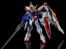 Load image into Gallery viewer, Hi-Resolution 1/100 Wing Gundam EW