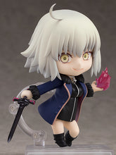 Load image into Gallery viewer, Fate / Grand Order Nendoroid 1170 Avenger/Jeanne d'Arc Alter Shinjuku