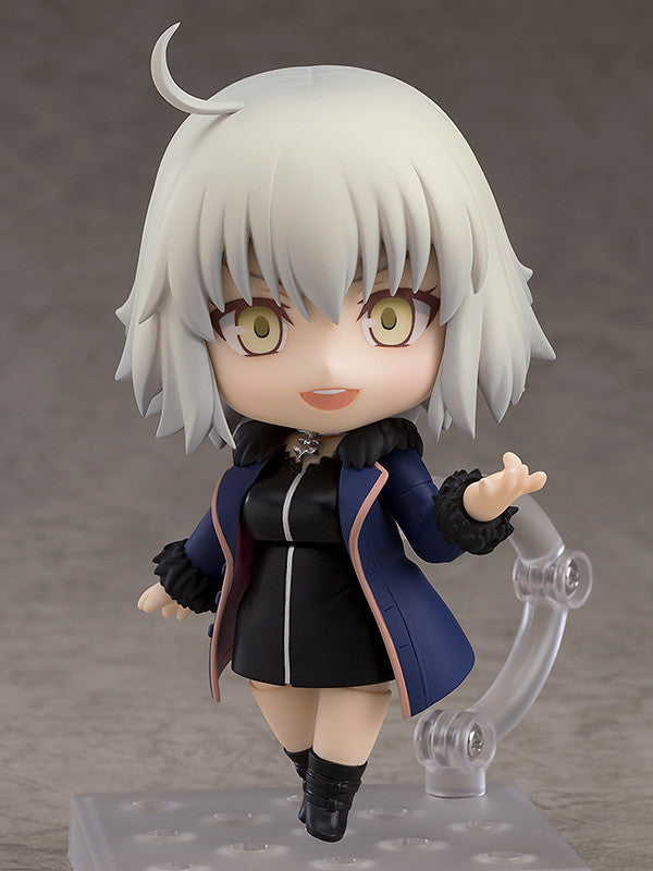Fate / Grand Order Nendoroid 1170 Avenger/Jeanne d'Arc Alter Shinjuku