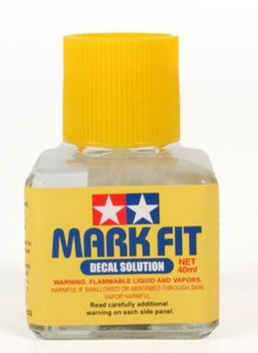 Mark Fit 40ml