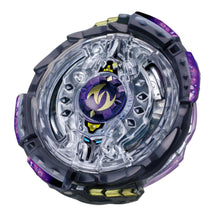 Load image into Gallery viewer, Beyblade Burst B-102 Twin Nemesis.3H.UI