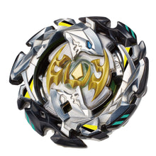Load image into Gallery viewer, Beyblade Burst B-106 Emperor Forneus.O.Yr
